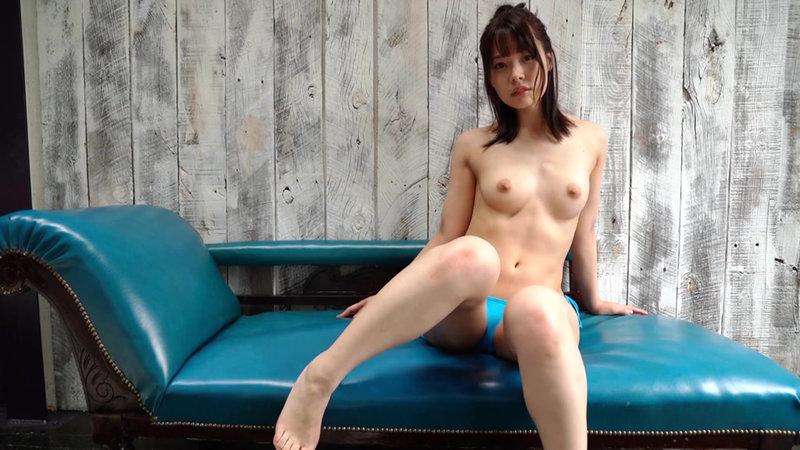 Nana なないろファンタジア・八木奈々 キャプチャー画像 8枚目