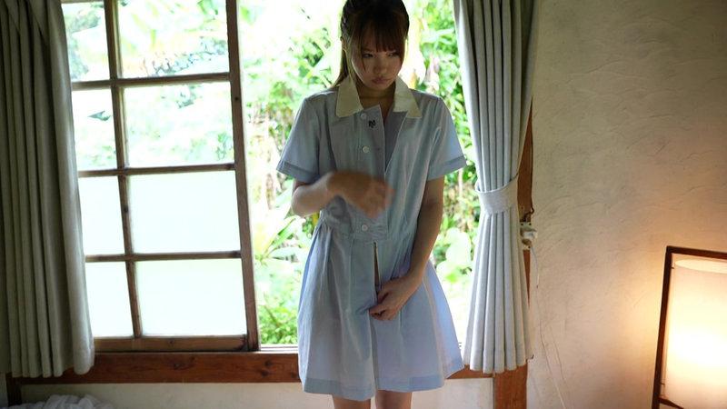 Ichika2 きまぐれハネムーン・松本いちか キャプチャー画像 17枚目