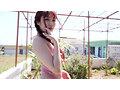 Amiri2 summertime lover・斎藤あみり