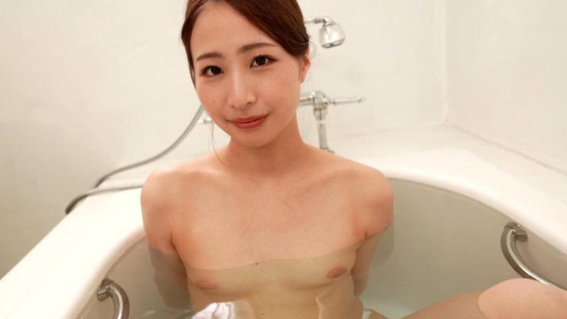 Megu 夫も知らない素顔・三尾めぐ キャプチャー画像 13枚目