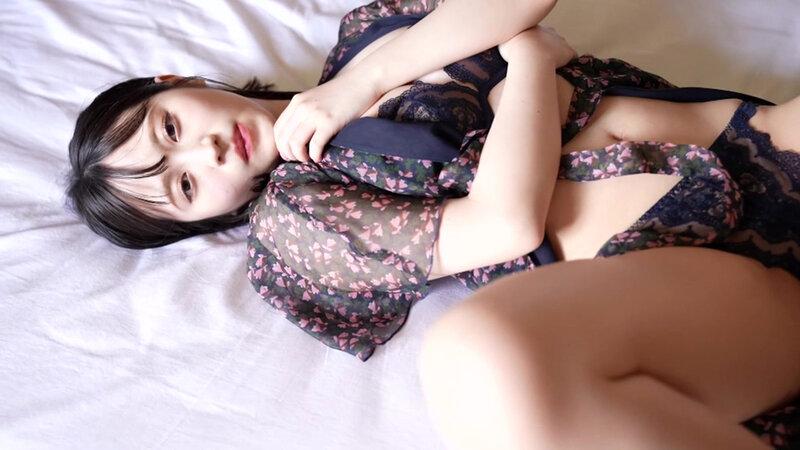 Rikka 真夏のsnowflakes・小野六花