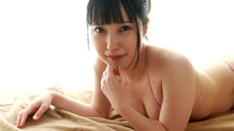 Himari2 南風、裸足の天使・朝田ひまり