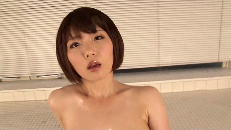 逢田みなみ 「Minami ぶれいくなう」 サンプル画像 16