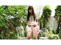 (h_346rebdb00063)[REBDB-063] Mashiro とある美尻の全裸映像 橘ましろ ダウンロード 1