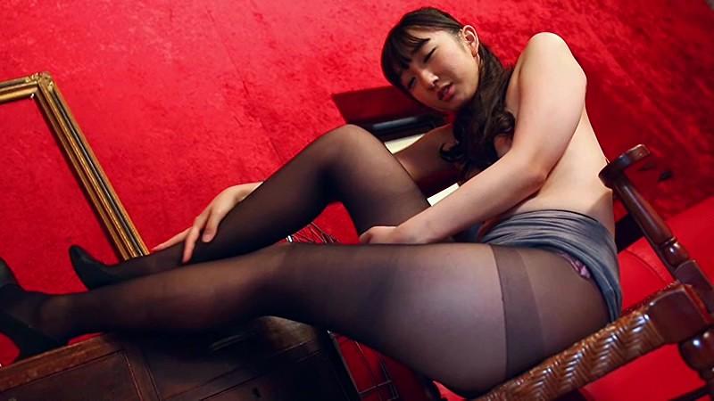 橘ましろ 「Mashiro とある美尻の全裸映像」 サンプル画像 10