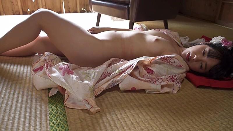 Yuna おぐゆなの南国スウィートパラダイス 小倉由菜