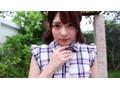 Rika2 小悪魔ハネムーン 麻里梨夏