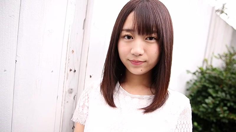 Shiho Spiritual actress 藤江史帆のサンプル画像