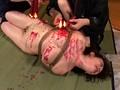 有末剛のSM奴●調教 緊縛蝋燭鞭打ち地獄sample9