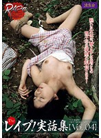 The レイプ!実話集 Vol.04 ダウンロード