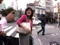 (h_350rsli00034)[RSLI-034] 素人GET!!ギャルナンパ ガチンコ4時間 10 〜渋谷・大宮編〜 ダウンロード 4