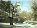 冬のハ・ソヨン Winter Ha So Yeonsample7