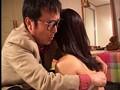 韓国漁村ロマン 種つけ 背徳の集合住宅sample17