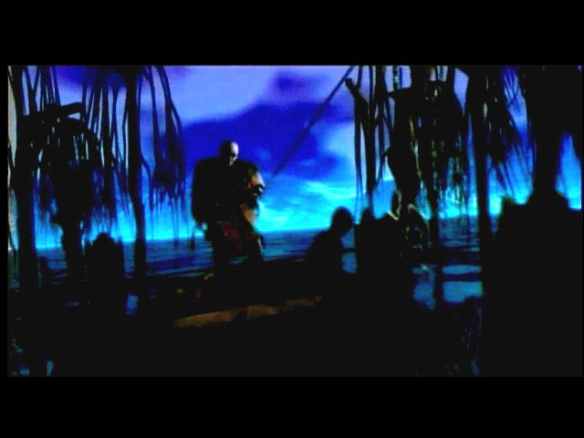 ルナ 魔女狩り 4