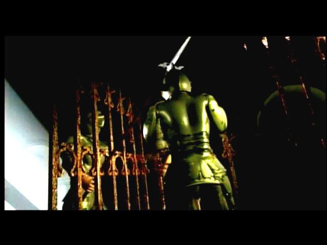 「ルナ 魔女狩り」の画像