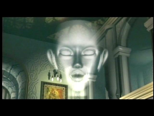 「ゆ・る・し・て 結城瞳の場合」の画像