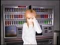 D'ERLANGER 〜誘惑の淫魔病棟〜sample10