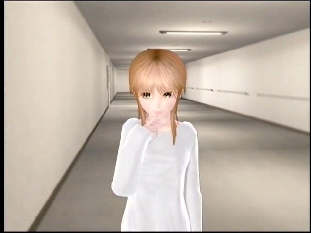 D'ERLANGER 〜誘惑の淫魔病棟〜4