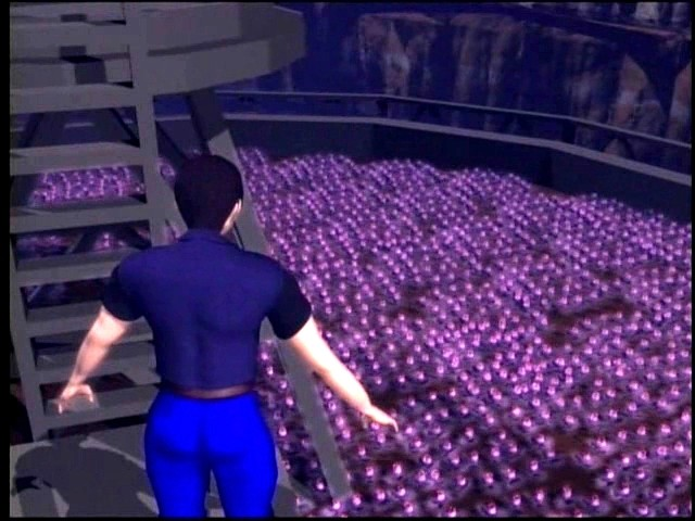 「PINKのろうまぁ」の画像