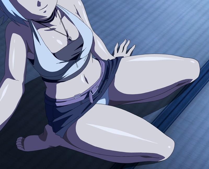 「トロピカルKISS◆ 〜キュンっ◆となった花火はキレイでしょ?編〜」の画像