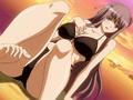 ヤバい!-復讐・闇サイト- いじめ速報、燃料投下!? ネット...sample6