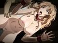 ヤバい!-復讐・闇サイト- 全世界に拡散希望。死者からのリプ...sample12