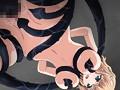 螺旋遡行のディストピア 「天然果肉・あずさ〜儚く馴染む汚れ...sample13