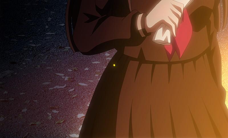 「かぎろひ〜勺景〜 Another 第四夜 明かされる真実、少女達の嬌声」の画像