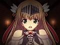 魔剣の姫はエロエロです 〜ツンデレ姫騎士のお漏らし緊縛躾け◆〜sample1