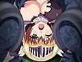 魔剣の姫はエロエロです 〜ツンデレ姫騎士のお漏らし緊縛躾け◆〜sample4