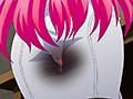 三射面談〜連鎖する恥辱・調教の学園〜 強気な女教師スパッツ...sample11