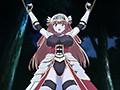 魔剣の姫はエロエロです ツンデレ姫騎士の矮小鎧前罵詈後突◆sample1