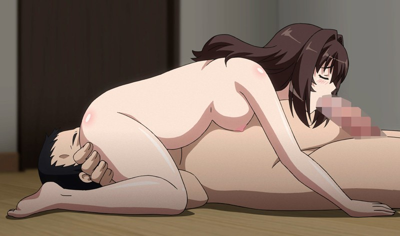 自宅警備員 ターゲット:由紀 〜雌犬調教!ツンデレ美乳を搾り尽くせ〜 画像18