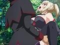 堕ちモノRPG 聖騎士ルヴィリアス 第一章 奪われた純潔 〜ルヴ...sample16