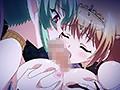 魔剣の姫はエロエロです 〜露出姫と腹黒エルフのワンワン散歩◆〜sample8