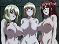 異世界ハーレム物語 第二話 美女パーティとのハーレム生活◆ ...sample13