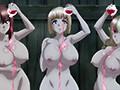 異世界ハーレム物語 第二話 美女パーティとのハーレム生活◆ ...sample14