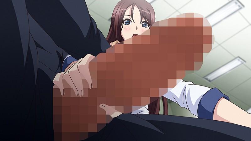 彼女がヤツに抱かれたヒ ~新妻のトキメキ……◆~ 4