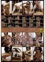 大人気 スーパー銭湯で撮られた女達の痴態 3
