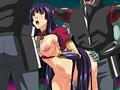 戦乙女ヴァルキリー2 第三話 「恥じらいの性懺悔」sample16
