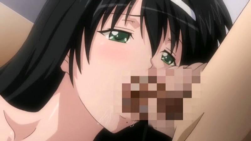 「私の知らない妻(メス)の貌(カオ) 1st. 晒された初体験」の画像