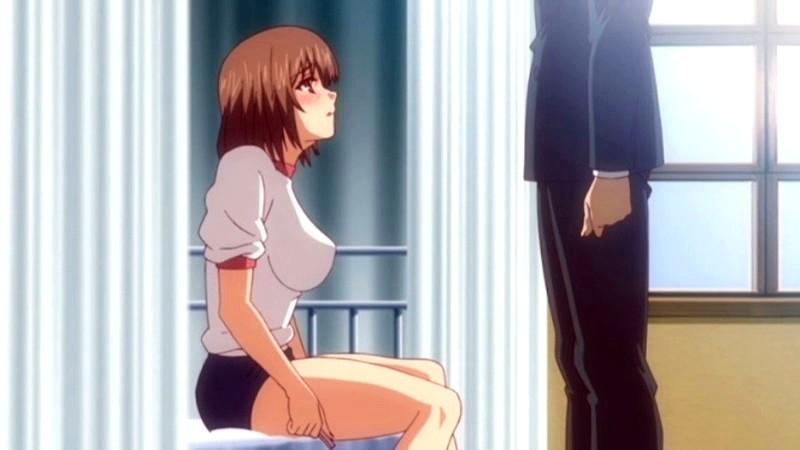 箱入少女-Virgin Territory- 下巻 優等生ユキノ3