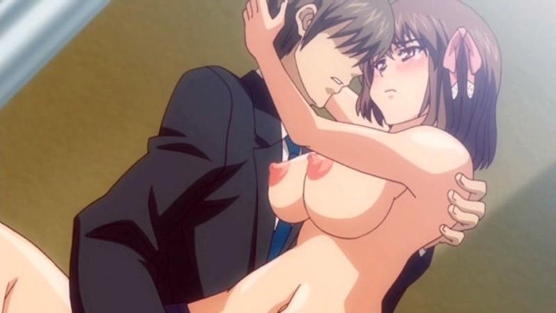 箱入少女-Virgin Territory- 下巻 優等生ユキノ 5