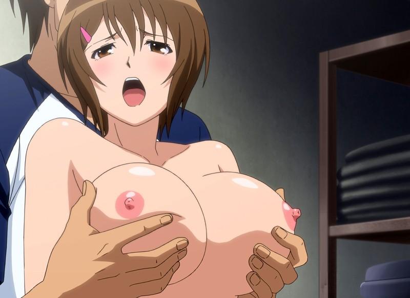 女子校生の腰つき ビーチバレー部編 Round2