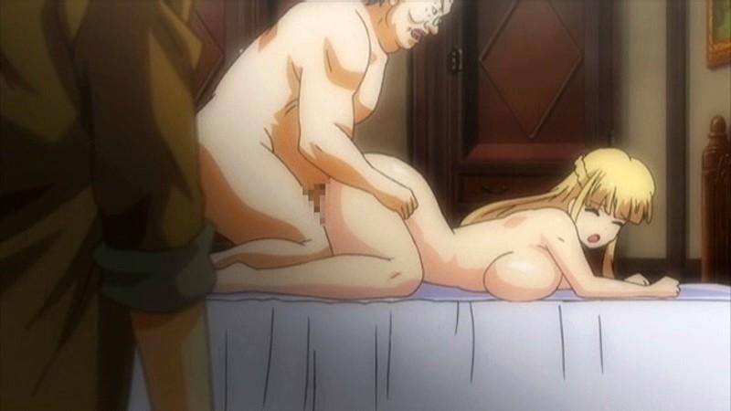 闘技場の戦姫〜another story〜 上巻 すべてを捧げた戦姫17