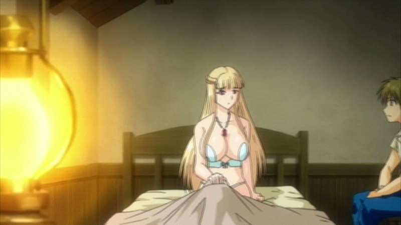 闘技場の戦姫~another story~ 上巻 すべてを捧げた戦姫 4