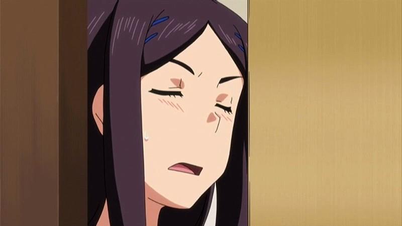 アノコトイイコト 第2話 そうだ妹と練習しよう。2
