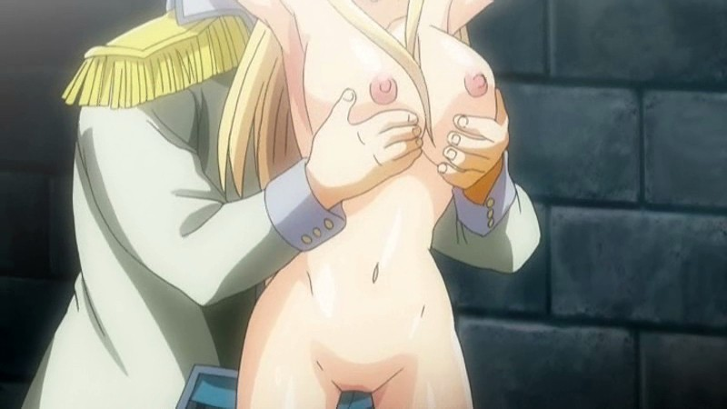 闘技場の戦姫~another story~ 下巻 囚われの戦姫