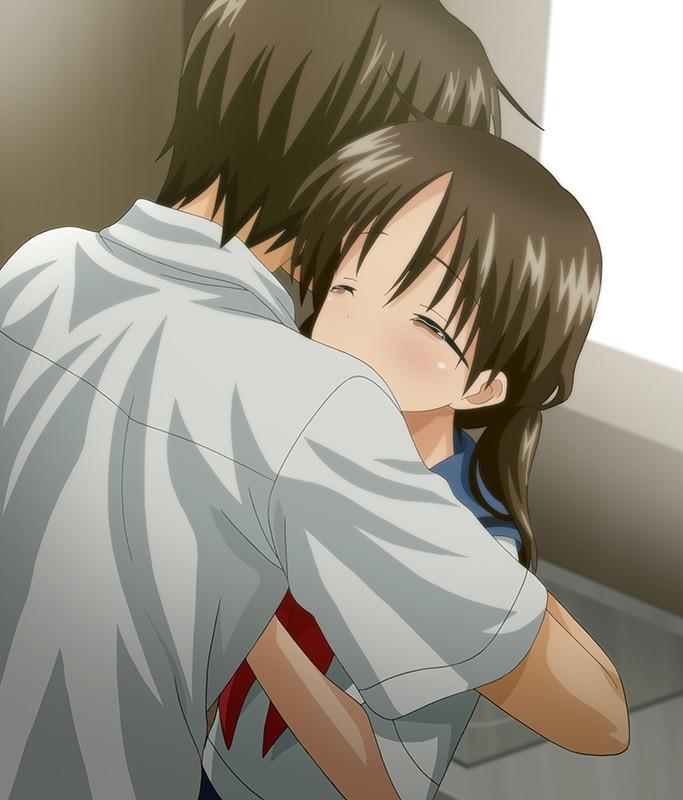 おやすみせっくす 第3話夢だけで終わらない夜13