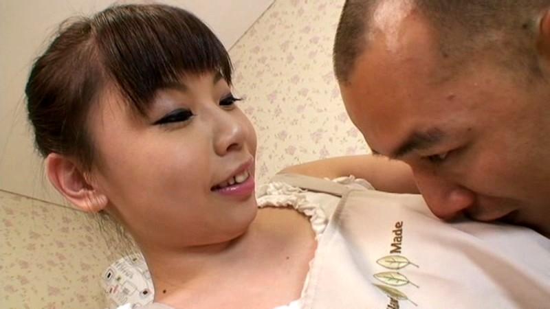 巨乳・爆乳 爆乳保母さんのおっぱい保育園 画像12